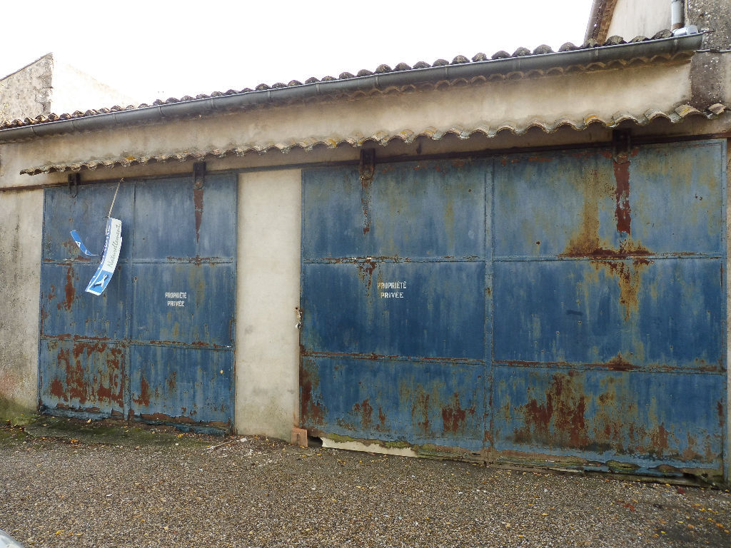 sous-compromis-lot-de-5-garages-a-monsegur